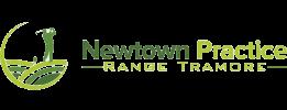 Newtown Golf Practice